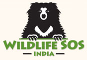Wildlife SOS - India