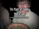 2005-mar-magic-of-zambia-1