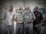 2006-apr-family-safari