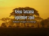 2006-sep-kenya-tanzania