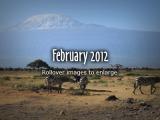 2012-Feb-2