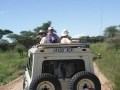 east-africa-may-2005-128