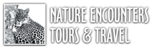 Nature Encounters Tours & Travel