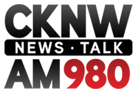 CKNW_LOGO_transparent
