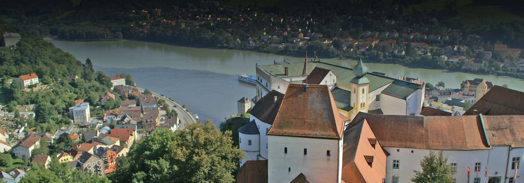 danube-background
