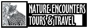 Nature Encounters Tours & Travel